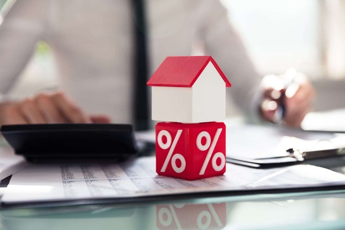 Capitalization Rate and Its Meaning in Real Estate