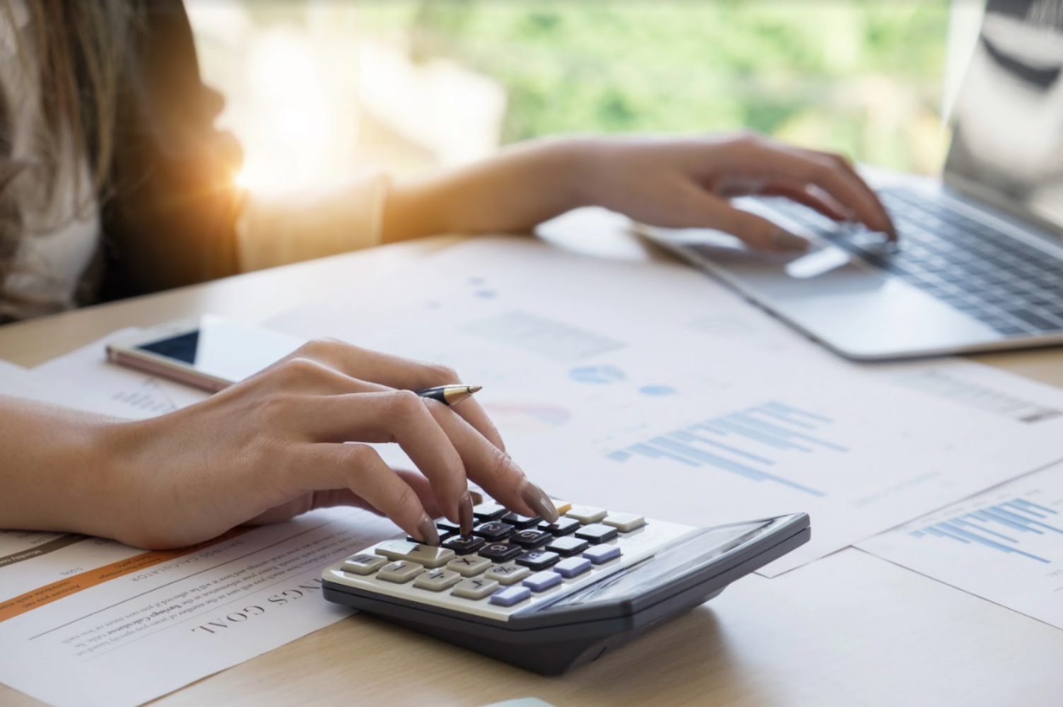 Income Summary Account: Explanation and Example