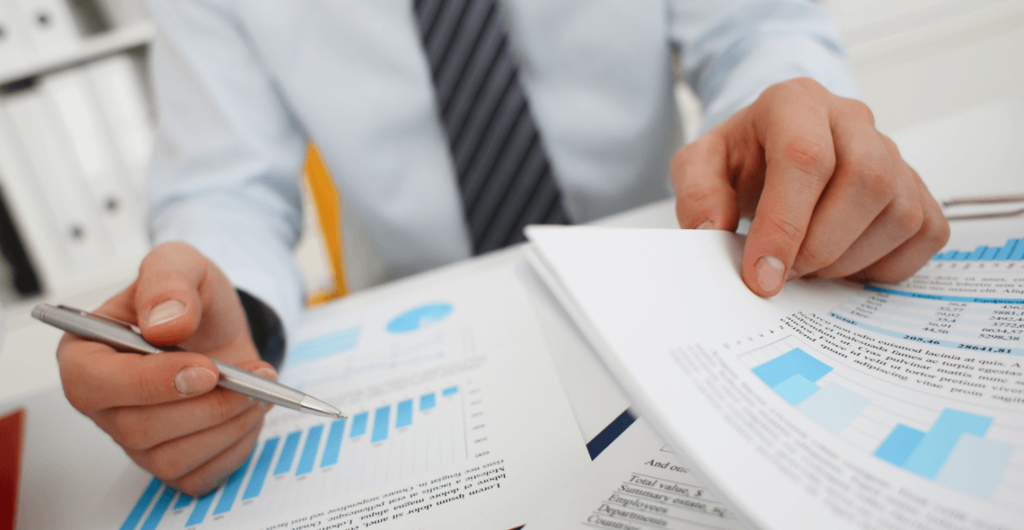 What Is Statement of Comprehensive Income?
