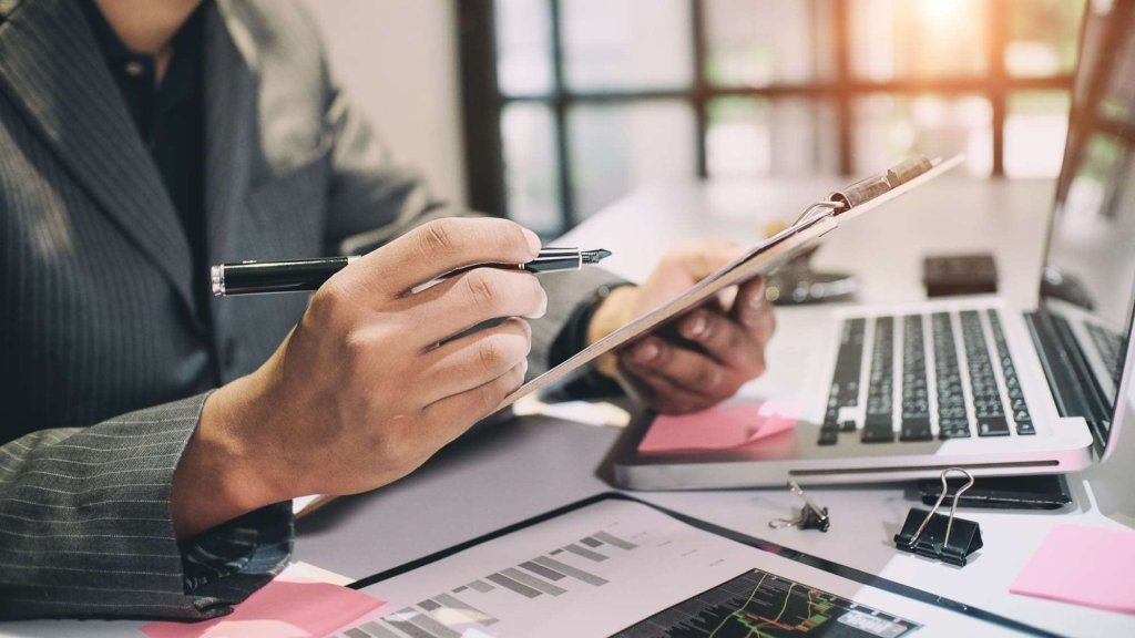 What is Bookkeeping? Explanation and Bookkeeping Methods