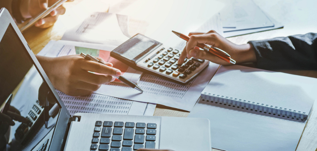 1800 Accountant Review 2021