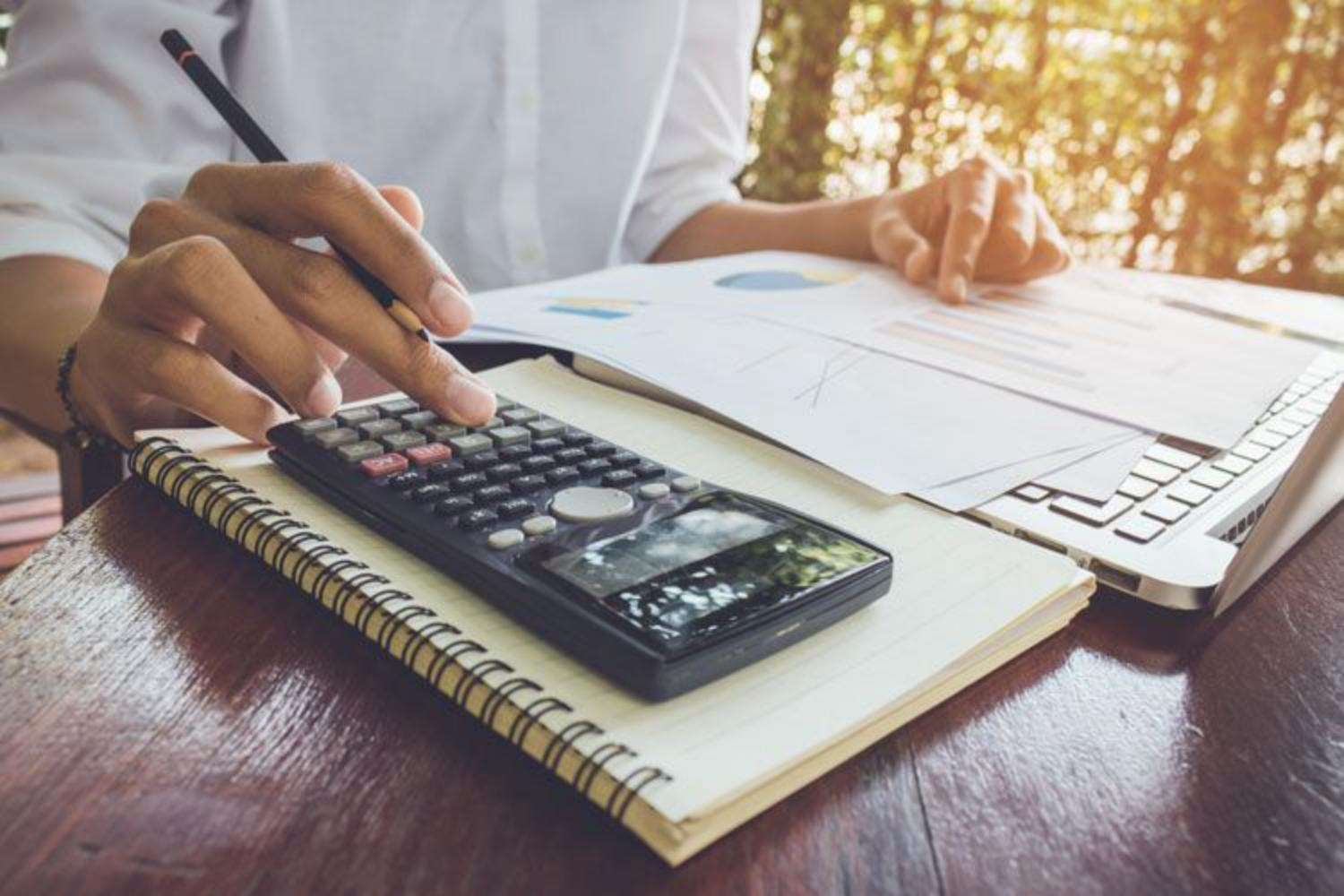 Income Statement Basics and Importance