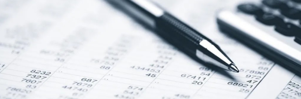 What Is Fixed Asset Accounting?