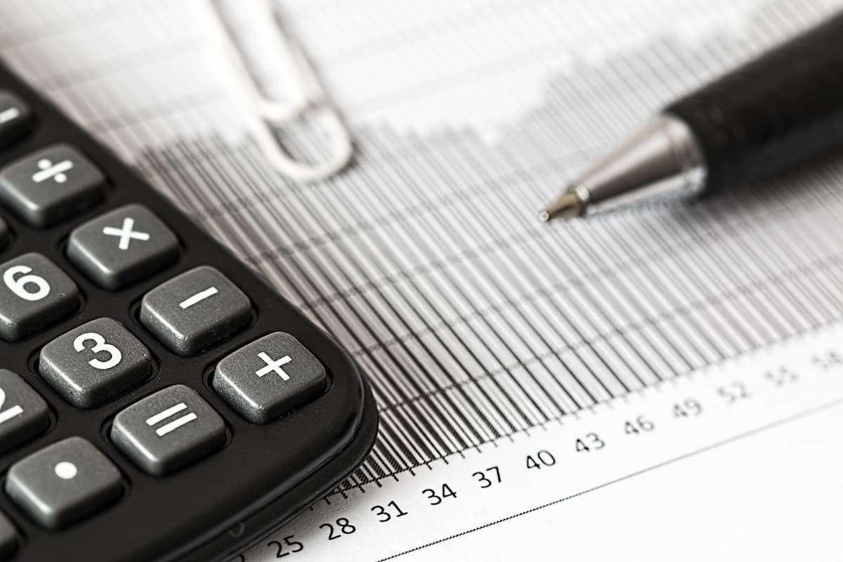 What Is Accrued Interest and How to Calculate It?